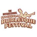 Stockholmstips: Stockholm Burlesque Festival fyller fem år och slår på stort