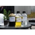 Grönt ljus i EU för tallolja - viktigt steg för mer förnybart drivmedel
