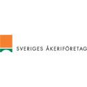 Sveriges Åkeriföretag granskar offentliga upphandlingar