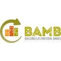Pressinbjudan: Träffa Horisont 2020-projektet BAMB