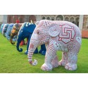 Aamchi Mumbai to welcome 101 artistic elephant sculptures as the city launches the first ever Elephant Parade in India