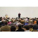 Börsentag Zürich - Privatanleger bekommen in Zürich ihre eigene Messe