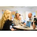 Elevledda utvecklingssamtal  skapar motivation och synliggör lärandet för eleven