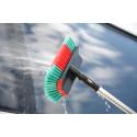 Förmodligen världens mest utvecklade utbud av rengöringsprodukter för kommersiella fordon lanseras nu till privatpersoner.