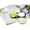 Hyrorna i Perstorps Bostäder AB  höjs med 35 kronor per lägenhet