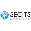 SECITS Holding AB delar ut fler vederlagsfria teckningsoptioner (TO1)