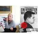 True Crime im Stasi-Milieu! Ein reales Stück Kriminalgeschichte der DDR