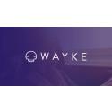 Wayke - bilbranschens nya digitala marknadsplats!