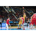 Marcus Eriksson skadad - spelar inte mot Ukraina