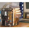 EUDP støtter nye energiteknologier med 210 millioner kroner