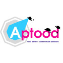 APTOOD - Your perfect career move beckons