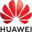 Huawei presenterar affärsresultatet för Q1 2020
