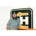 Hydroscand och Forslén Lastbilsservice öppnar ny samarbetsfilial