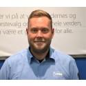JYSK åbner første butik på Fyn med nyt koncept