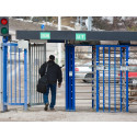 SSGs tjänst för elektroniska personalliggare finns nu tillgänglig