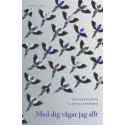 En tusenårig kärlekssaga om Sverige