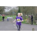 ​Worcestershire runners race to fundraising success for the Stroke Association
