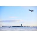 Samler internasjonal kompetanse innen biojetfuel og elektriske fly