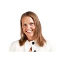 Frida Arlegård förstärker ledningen på Lexicon IT-konsult