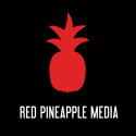 Die 4-in-One-Solution: Das innovative Multiscreen-Angebot von Red Pineapple Media