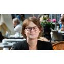 Årets Opinionsbildare - Louise Ungerth är i final