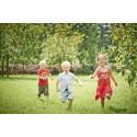 Kinder, ist das schön: »Spreewälder Sommerferien« für die beste Zeit des Jahres