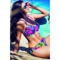 Hälsosamma tips för bikinikroppen