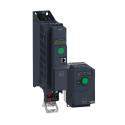 Schneider Electric lanserer Altivar Machine ATV320, frekvensomformeren for maskinbyggere