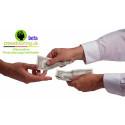 Crowdfunding Projekte oder andere Vorhaben mittels P2P Krediten finanzieren