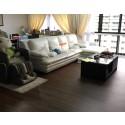 Flooring Ideas for An Elderly-Friendly Home