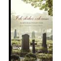Guidade rundvandringar på Paulikyrkogårdarna i vår/sommar med Jeanette Rosengren
