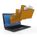 Nu börjar resan mot digital slutarkivering