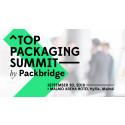 Nytt interaktivt event ska utveckla förpackningsbranschen