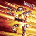 Legenderna Judas Priest är tillbaka - släpper albumet FIREPOWER idag!