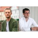 Trustly schließt Partnerschaft Europas größtem Online-Marktplatz Mintos