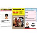 Image Media Channel levererar digital signage i Almedalen