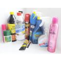 Vet du om att du har kemikalier i din verksamhet?