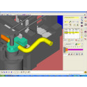 Global Simulation & Analysis Software Market 2017-2022: Business Development Analysis