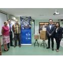 KIS International School Wins  APAC 2017 Ultimaker Education Challenge