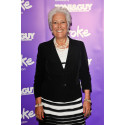 Stroke Association pays tribute to Lynda Bellingham OBE
