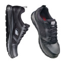Skechers Work Flex Advantage SR
