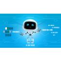 Seavus fortsätter satsa på Artificiell intelligens i Stockholm