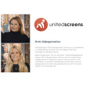 United Screens nominerat för tredje året i rad till Årets säljorganisation