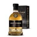 Årets exklusiva lansering av Kilchoman Loch Gorm 2016 släpps i Sverige den 21:a oktober