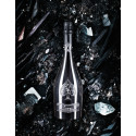 Champagne Armand de Brignac Awarded #1 Blanc de Noirs in the World for 2016
