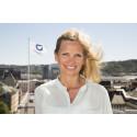 Økonomidirektør Maria Borch Helsengreen slutter i TV 2