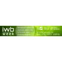 International Wood Biorefining Week