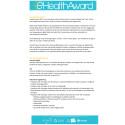 Vad är eHealth Award?