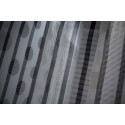 Kristin Brandenberg - Textildesign EXIT17