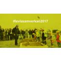 Samverkan skola-arbetslivskonferensen samlar branschfolk från hela Sverige –  Välkommen på pressträff